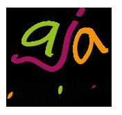 Logo Asociación juvenil avemariana